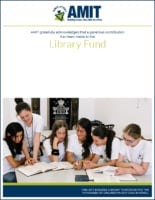 LibraryFund-Certificate