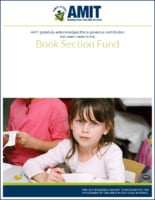 BookSectionFund