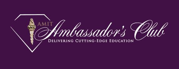 Ambassador's Club