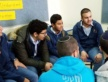 Unique Interfaith Program Unites AMIT Students with Arab Peers