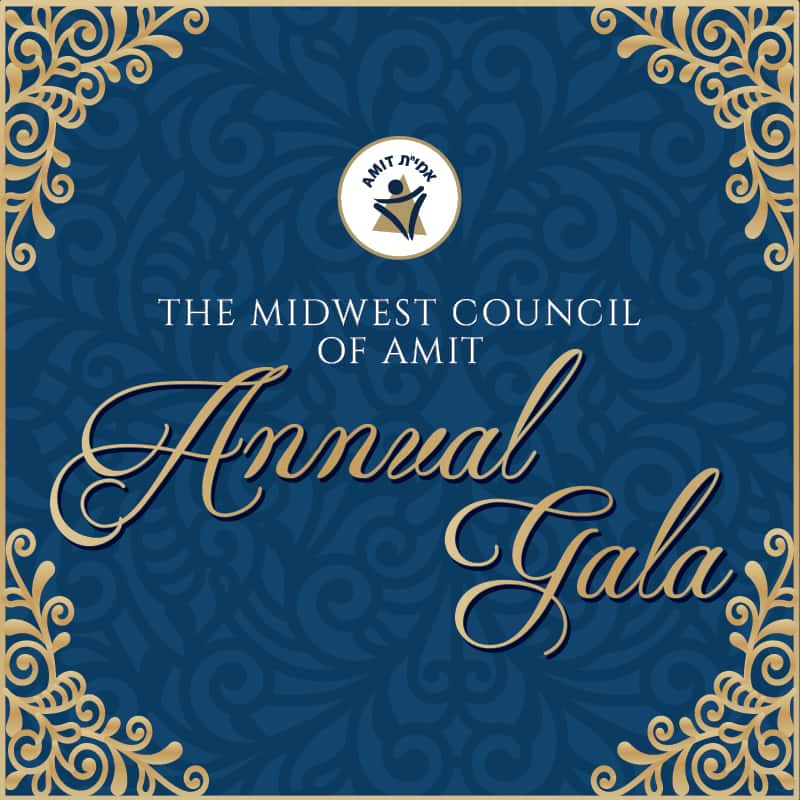 Midwest Annual Gala