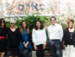 An inspiring mission to Israel for AMIT's new associate regional directors